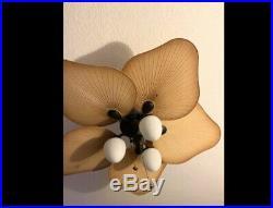 Harbor Breeze Baja Ceiling Fan Light Kit